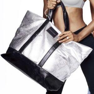 Victoria's Secret Tote Bag Large
